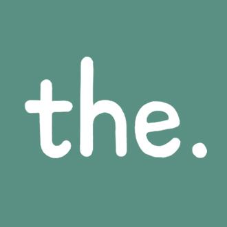 ATB-The-3