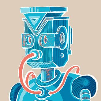 bicycle-robots-thumb