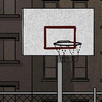helping-hoops-thumb2